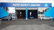 assets/Uploads/_resampled/SetWidth179-Auto-Safety-Centre2.jpg