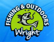 assets/Uploads/_resampled/SetWidth179-Wright-Fishing-Outdoors-3.jpg